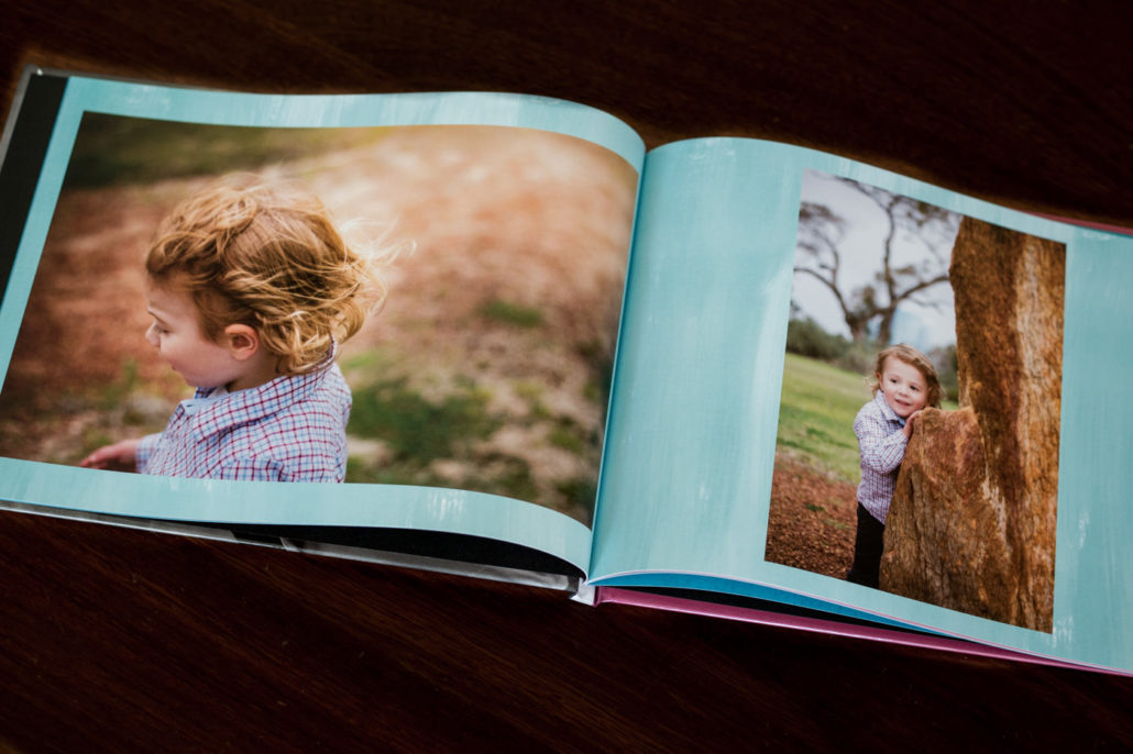 Where do you print your photos? - Cat Timms Photography